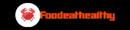 Food Eat Healthy
